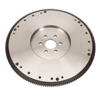 Ford 302/351W Lightweight Steel Flywheel, 28 oz., 24.6 Lbs. (Lightweight Steel Flywheel)