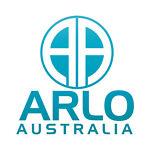 Arlo Australia