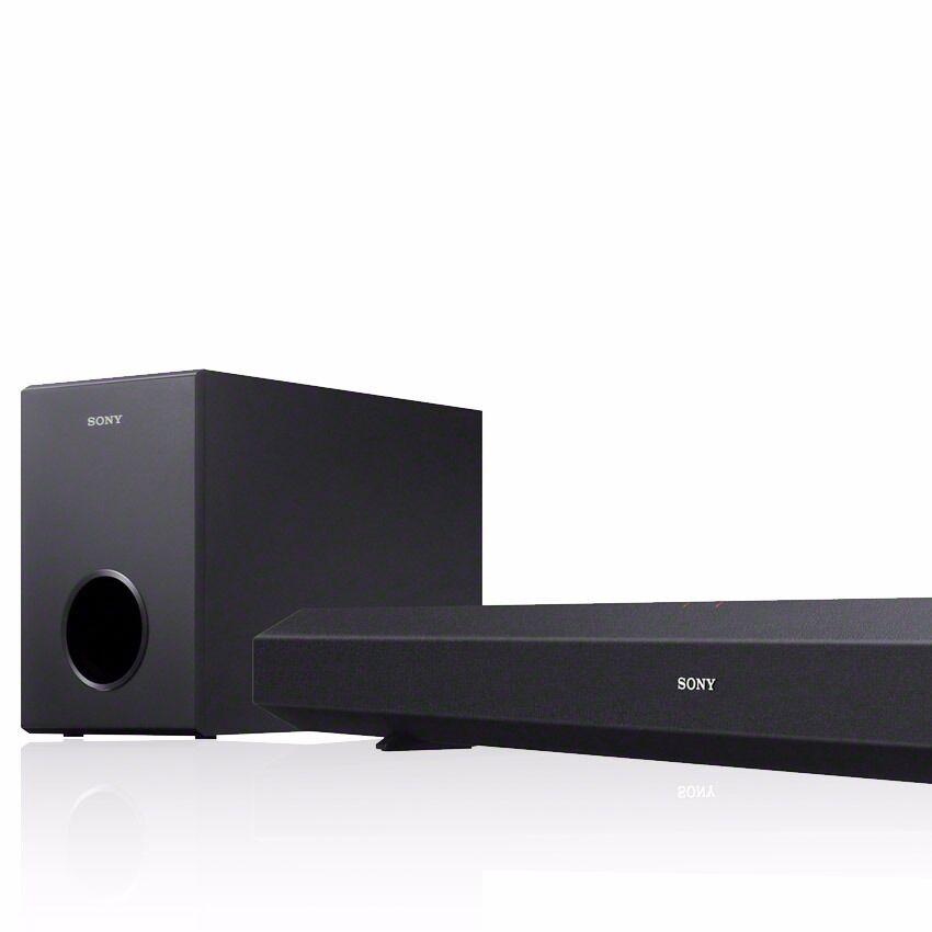 Superb Sony Ht Ct60bt Home Theatre Soundbar