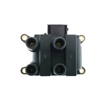 1PC UFD329 Ignition coil FD497 DG506 DG474 For  Ford Mazda Escape Ranger Contour