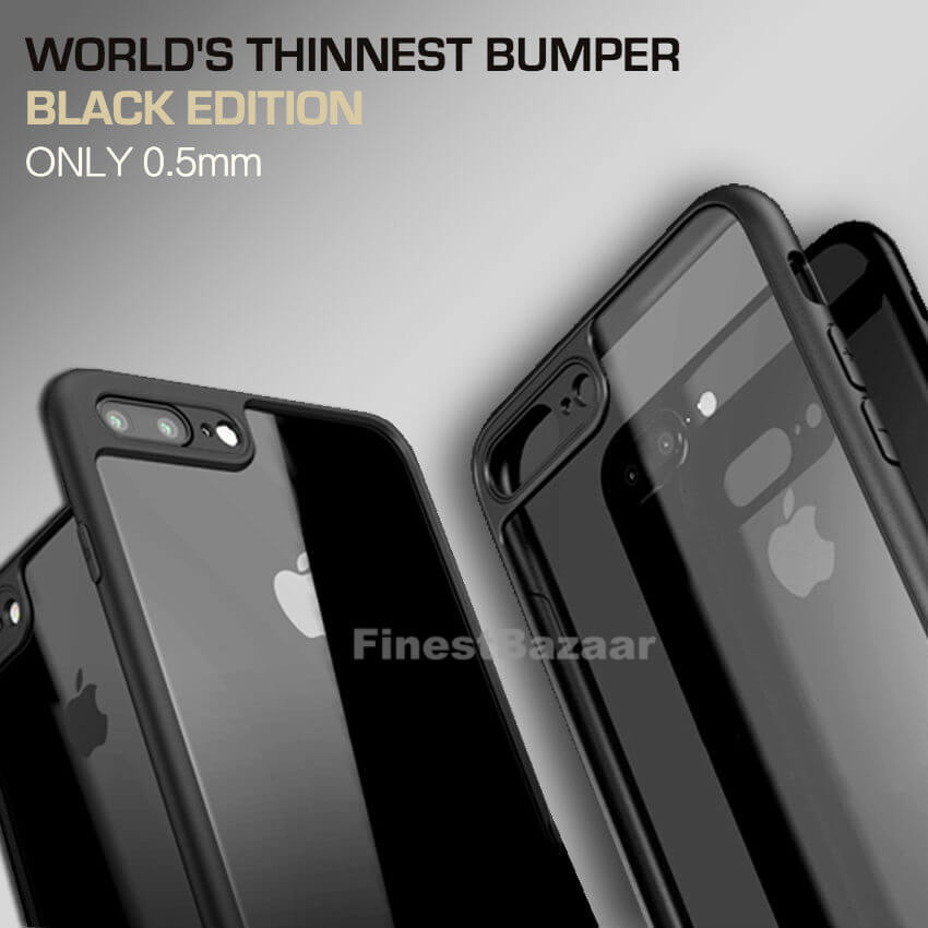 luxury-ultra-slim-shockproof-pc-bumper-case-cover-for-apple-iphone-10-x-8-7-6s-5