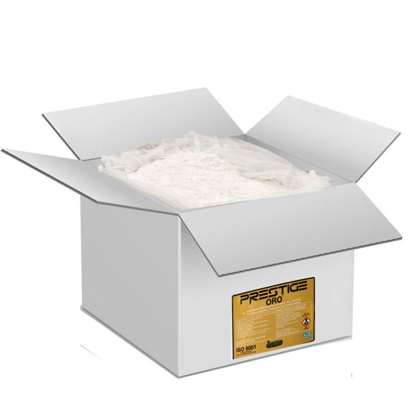 Premium Casting Investment Powder for Gold & Silver Jewelry Lost Wax 30Lbs