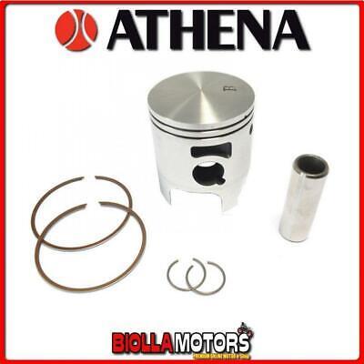 Athena S4C04700001B Piston Kit Dia 46,96