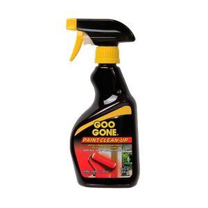 how to clean sprayer latex jpg 1152x768