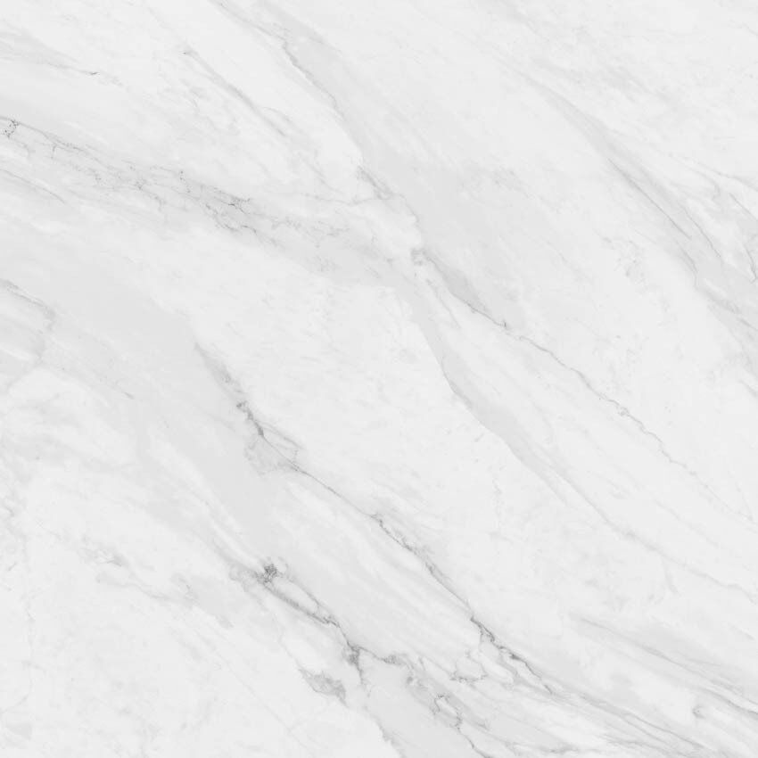 New Spanish Marble Effect Porcelain Tiles 80x 80 In