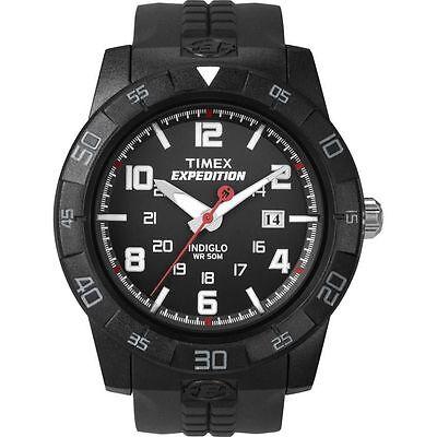 Timex T49831, Men's