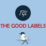 The Good Labels