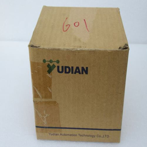 1pc New  Udian  Ai601