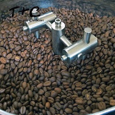 Guatemala - Finca La Soledad, Antigua - Freshly Roasted Coffee Beans / Or Ground