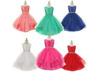 Dresses-20 £