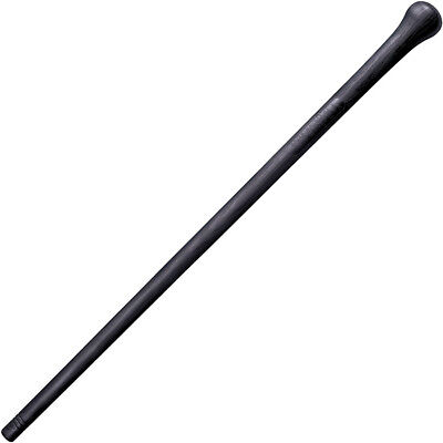 Cold Steel Walkabout Stick 38 7/8