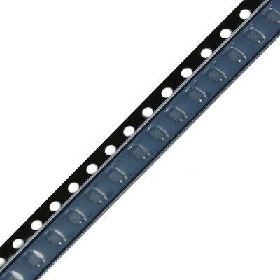 2060pcs Kv1471etr-g Sot-323 Variable Capacitance Diode Smd Varactor Diode