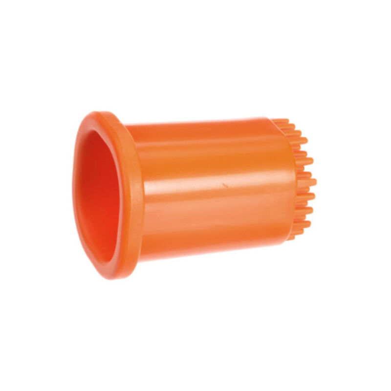 """Dynacube Pusher Only, 1/4"""""""