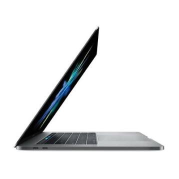 Apple MacBook Pro 15 Retina 2016 Touchbar i7 / 16GB / 512GB