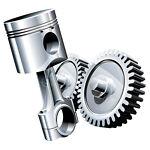 Heidekreis Motoren