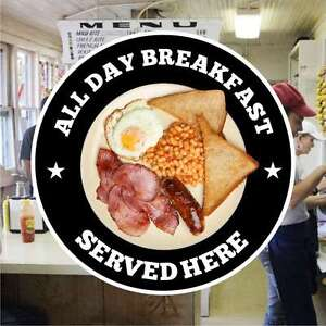 All-Day-Breakfast-Cafe-Catering-Sign-Window-Restaurant-Stickers-Graphics-Decal