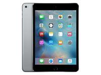 iPad tablet mini 2