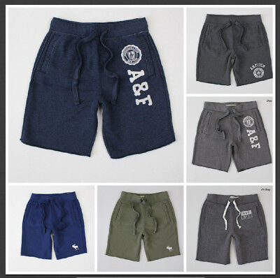 Abercrombie & Fitch Men's Shorts Size XS, S New