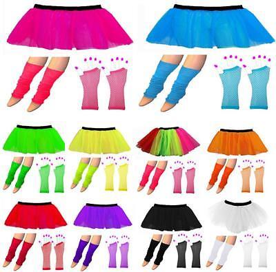 - Uv Dance Kostüme