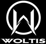 woltis-shop