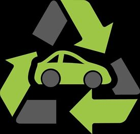 M8 VEHICLE DISPOSAL *scrap my car*cars wanted*sell my car*cash for my car*