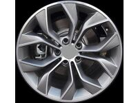 BMW Style 608M Alloys for 3 series 5 series X3 X4, Vauxhall Insignia
