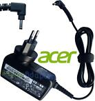 Acer Iconia 12V 1.5A Tablet Oplader Lader ORIGINEEL