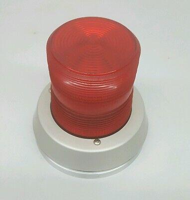 Edwards Horn Strobe (Horn Strobe, Edwards Signaling)