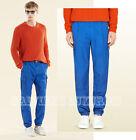 Gucci Cargo Pants for Men