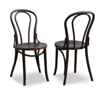 *NEW* Bentwood chairs Osborne Park Stirling Area Preview