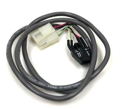 Baum Oem Part Counter Sensor For 714 Folder Pn 30925-003