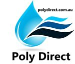 Poly Direct