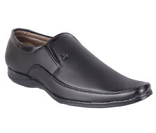 ShoeAdda Semi Formal Shoe 127