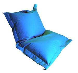 Zip Floor Pillow floor cushions | ebay