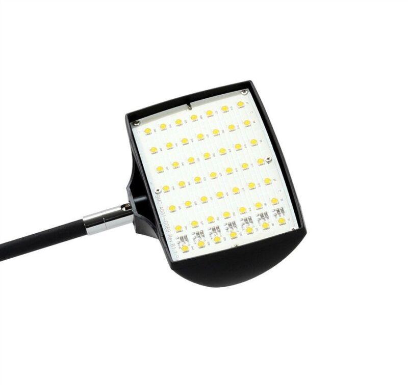 Skanda LED 8822 Trade Show Display Light Fixture - Arm Light