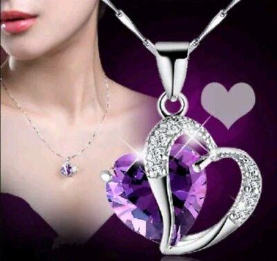 BEST XMAS GIFT For Her Mum Mother Sister Aunt  Teenager Girl Ladies Women Love  ()