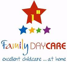 Bowerman Family Daycare Edgewater Joondalup Area Preview