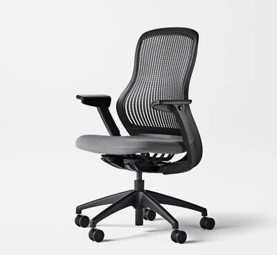 Knoll Office Chair Regeneration By Knoll High Quality Chair Free Ups Shipping