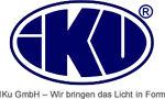 IKu GmbH