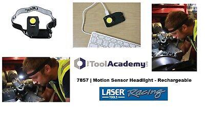 Laser Outils 7435 VDE Interchangeable Tournevis Set 14 pièces