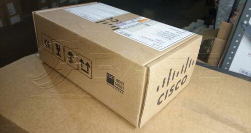 New Sealed Cisco C9300-nm-4g Cisco Catalyst Switch 9300 Series