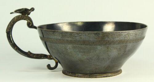 ! Antique 1800