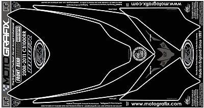 DUCATI Graphic Art HORIZON X-Diavel kurzarm T-Shirt schwarz NEU !!