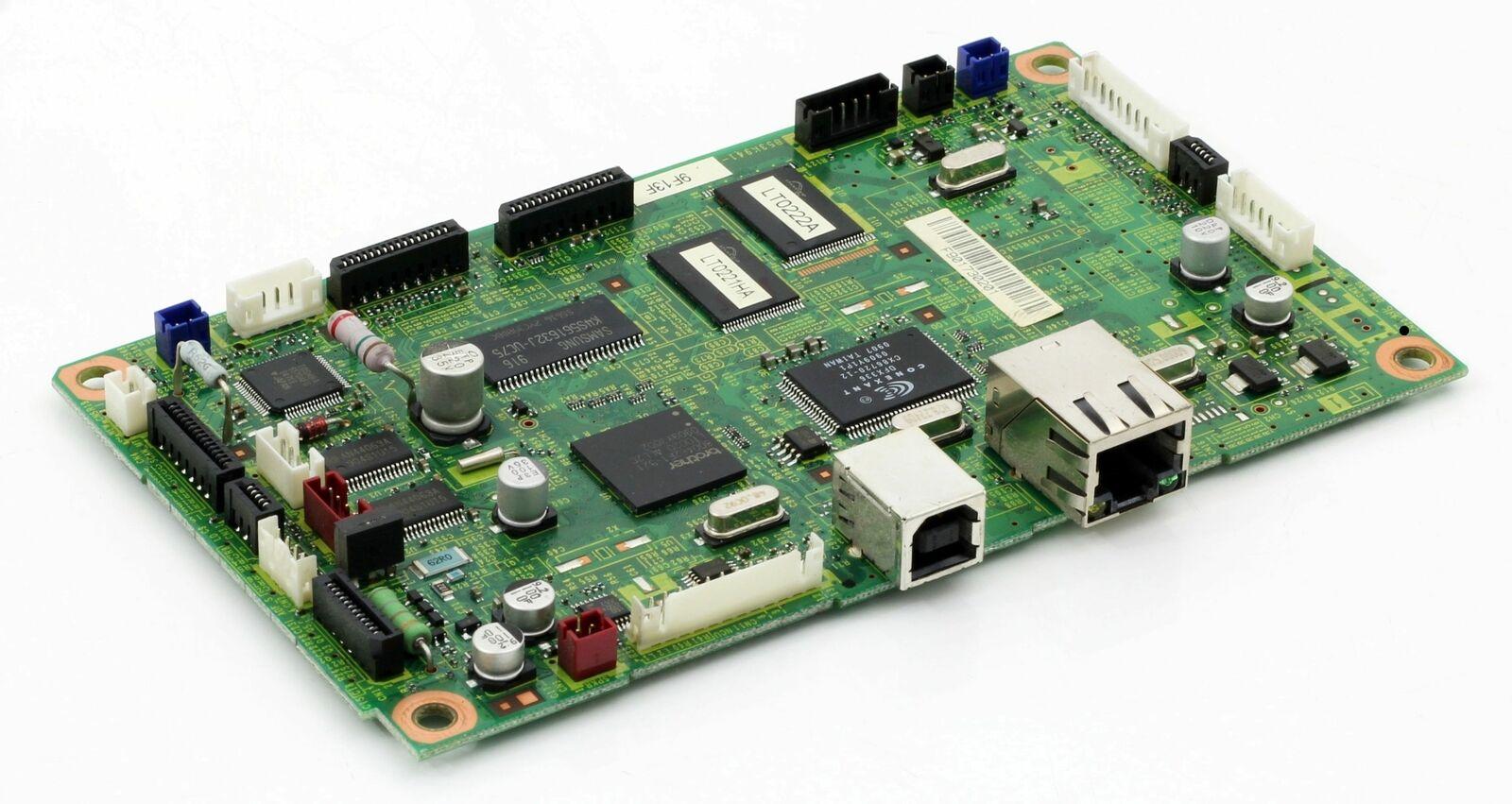 Brother formatteur lt0204004 conseil pour imprimante laser mfc-7840w utilisé