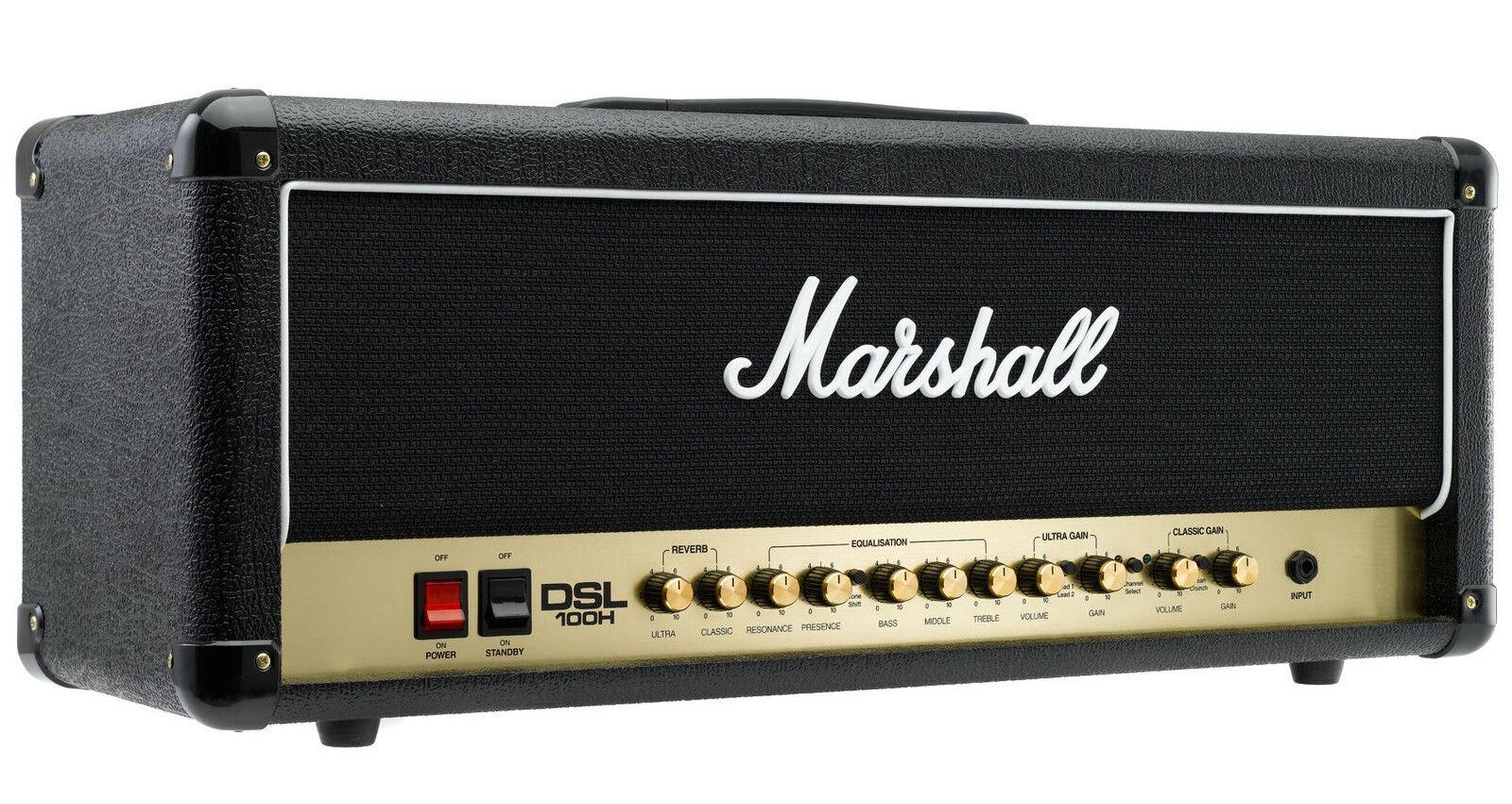 Top 10 Marshall Amps Ebay