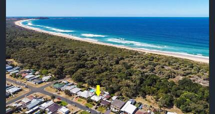 Windang Beach Holiday House