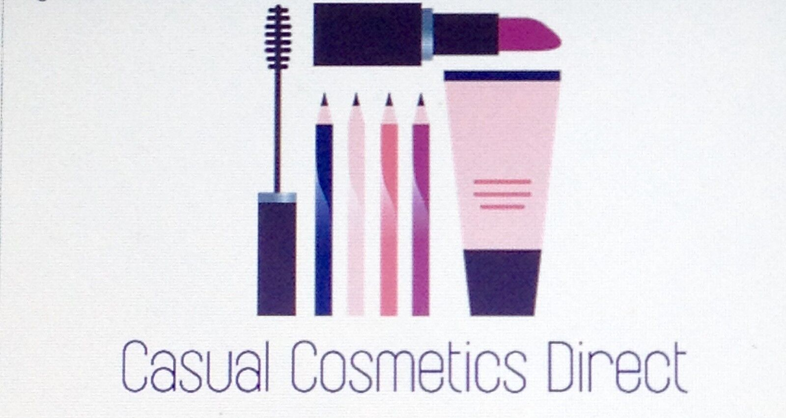 Casual Cosmetics Direct