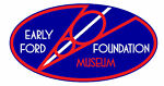 fordv8foundation