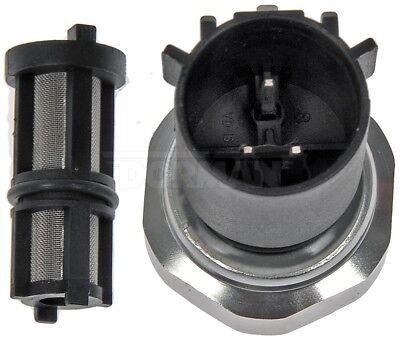 Dorman 926-041 Engine Oil Pressure Sensor With Filter fits GM 12585328 12673134