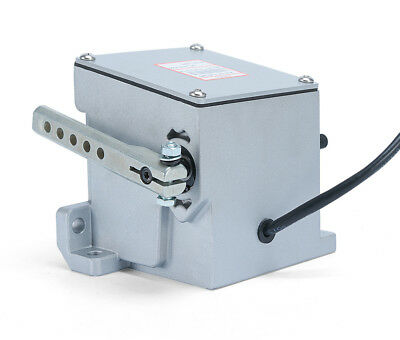 Adc225-12v External Electric Generator Actuator Diesel Engine Generator Parts